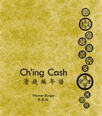 Ch'ing Cash