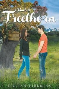 Back to Freethorn