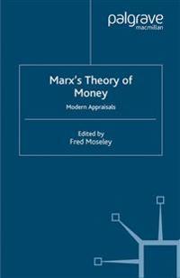 Marx's Theory of Money
