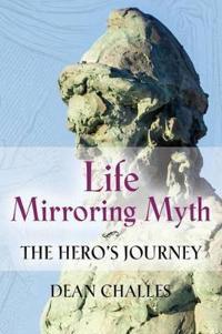 Life Mirroring Myth