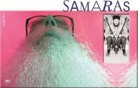 Samaras. Album 2