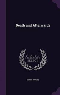 Death and Afterwards