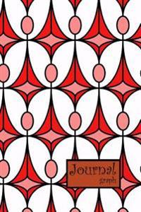 Journal: Graph (Red)