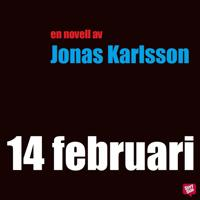 14:e februari