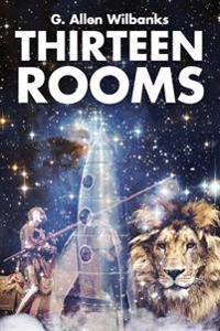 Thirteen Rooms