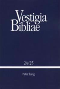 Metamorphosen Der Bibel: Beitraege Zur Tagung 'Wirkungsgeschichte Der Bibel Im Deutschsprachigen Mittelalter' Vom 4. Bis 6. September 2000 in D