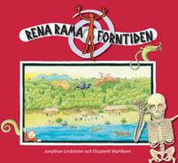 Rena Rama Forntiden. Elevhäfte