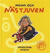 Noah och nästjuven