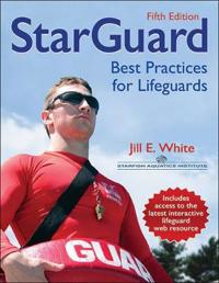 Starguard + Web Resource