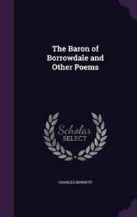 The Baron of Borrowdale and Other Poems