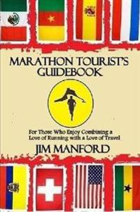 Marathon Tourist's Guidebook