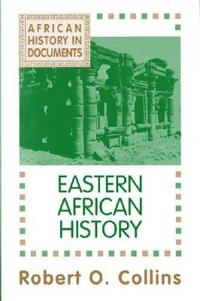 African History in Documents