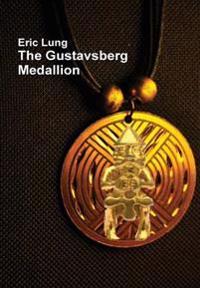 The Gustavsberg Medallion