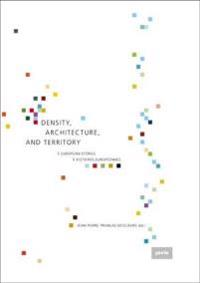Density, Architecture and Territory