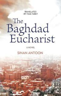 The Baghdad Eucharist