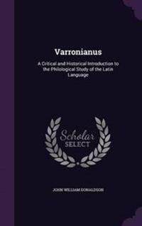 Varronianus