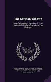 The German Theatre