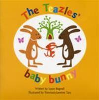 Teazles baby bunny