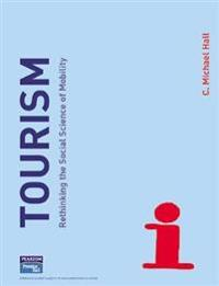 Tourism People, Pleasure and Places