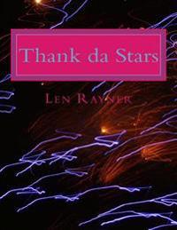 Thank Da Stars