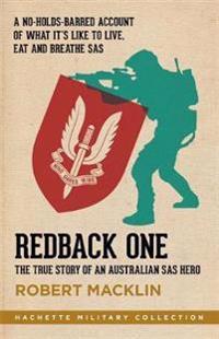 Redback One