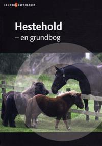 Hestehold