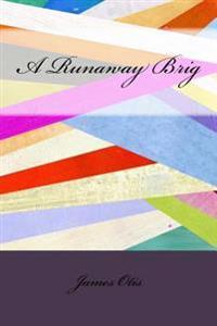 A Runaway Brig