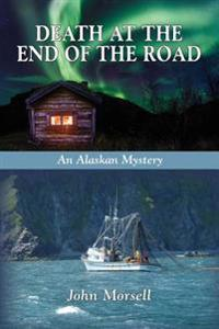 Death at the End of the Road