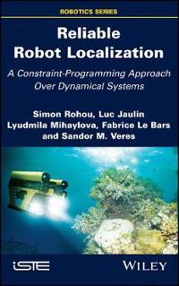 Marine Robotics