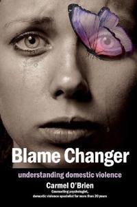 Blame Changer