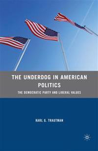 The Underdog in American Politics
