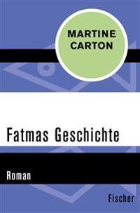 Fatmas Geschichte