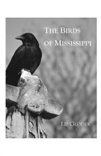 The Birds of Mississippi