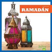 Ramadan (Ramadan) (Fiestas (Holidays) )