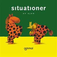 Situationer