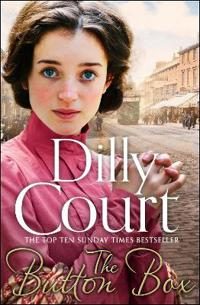 Button box - gripping historical romance from the sunday times bestseller