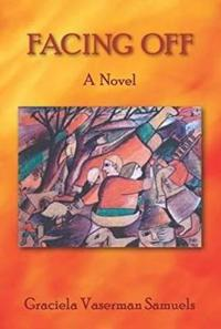 Facing off