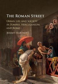 The Roman Street