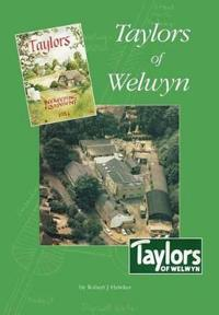 Taylors of Welwyn