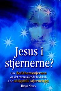 Jesus i stjernerne?