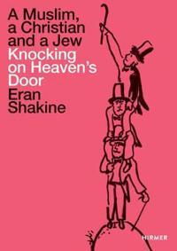 Eran Shakine: Knocking on Heaven's Door