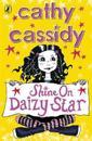 Shine on, Daizy Star