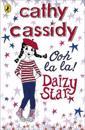 Daizy star, ooh la la!