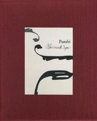 Purabi - The East in its Feminine Gender