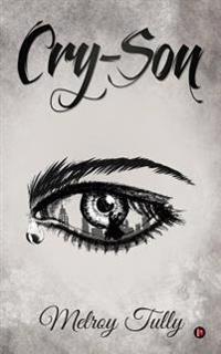 Cry-Son