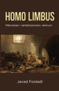 Homo Limbus