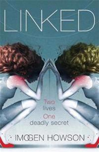 Linked - book 1