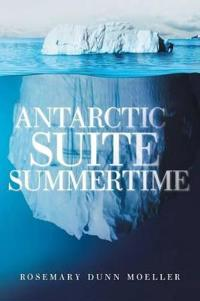 Antarctic Suite Summertime