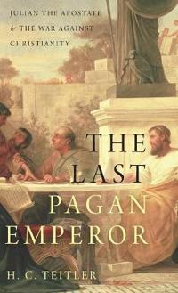 The Last Pagan Emperor