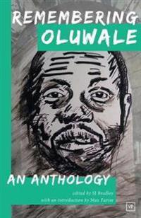 Remember Oluwale